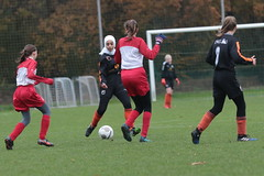 """HBC Voetbal • <a style=""""font-size:0.8em;"""" href=""""http://www.flickr.com/photos/151401055@N04/49117946063/"""" target=""""_blank"""">View on Flickr</a>"""