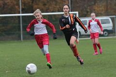 """HBC Voetbal • <a style=""""font-size:0.8em;"""" href=""""http://www.flickr.com/photos/151401055@N04/49117946173/"""" target=""""_blank"""">View on Flickr</a>"""