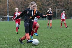 """HBC Voetbal • <a style=""""font-size:0.8em;"""" href=""""http://www.flickr.com/photos/151401055@N04/49117949403/"""" target=""""_blank"""">View on Flickr</a>"""