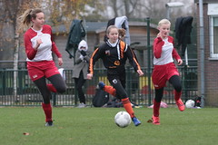 """HBC Voetbal • <a style=""""font-size:0.8em;"""" href=""""http://www.flickr.com/photos/151401055@N04/49117949948/"""" target=""""_blank"""">View on Flickr</a>"""