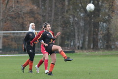 """HBC Voetbal • <a style=""""font-size:0.8em;"""" href=""""http://www.flickr.com/photos/151401055@N04/49117950103/"""" target=""""_blank"""">View on Flickr</a>"""