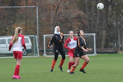 """HBC Voetbal • <a style=""""font-size:0.8em;"""" href=""""http://www.flickr.com/photos/151401055@N04/49117950283/"""" target=""""_blank"""">View on Flickr</a>"""