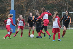 """HBC Voetbal • <a style=""""font-size:0.8em;"""" href=""""http://www.flickr.com/photos/151401055@N04/49117950553/"""" target=""""_blank"""">View on Flickr</a>"""