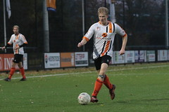 """HBC Voetbal • <a style=""""font-size:0.8em;"""" href=""""http://www.flickr.com/photos/151401055@N04/49117957393/"""" target=""""_blank"""">View on Flickr</a>"""
