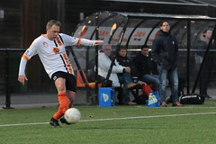"""HBC Voetbal • <a style=""""font-size:0.8em;"""" href=""""http://www.flickr.com/photos/151401055@N04/49117957848/"""" target=""""_blank"""">View on Flickr</a>"""