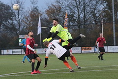 """HBC Voetbal • <a style=""""font-size:0.8em;"""" href=""""http://www.flickr.com/photos/151401055@N04/49117959683/"""" target=""""_blank"""">View on Flickr</a>"""