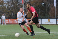"""HBC Voetbal • <a style=""""font-size:0.8em;"""" href=""""http://www.flickr.com/photos/151401055@N04/49117960708/"""" target=""""_blank"""">View on Flickr</a>"""