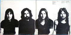 Meddle - Gatefold (epiclectic) Tags: 1971 pinkfloyd gatefold epiclectic vintage vinyl record album cover art retro music sleeve collection lp epiclecticcom