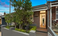 42 Hay Street, Leichhardt NSW