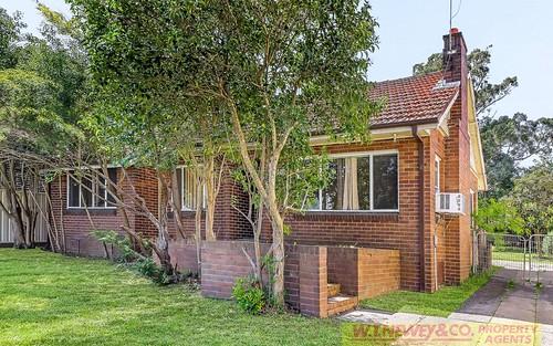 39 Macquarie St, Greenacre NSW 2190