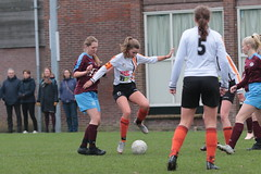 """HBC Voetbal • <a style=""""font-size:0.8em;"""" href=""""http://www.flickr.com/photos/151401055@N04/49118440816/"""" target=""""_blank"""">View on Flickr</a>"""