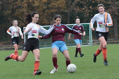 """HBC Voetbal • <a style=""""font-size:0.8em;"""" href=""""http://www.flickr.com/photos/151401055@N04/49118441391/"""" target=""""_blank"""">View on Flickr</a>"""