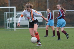 """HBC Voetbal • <a style=""""font-size:0.8em;"""" href=""""http://www.flickr.com/photos/151401055@N04/49118441751/"""" target=""""_blank"""">View on Flickr</a>"""