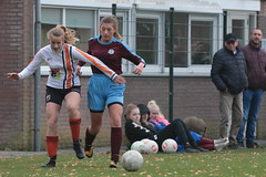 """HBC Voetbal • <a style=""""font-size:0.8em;"""" href=""""http://www.flickr.com/photos/151401055@N04/49118443251/"""" target=""""_blank"""">View on Flickr</a>"""