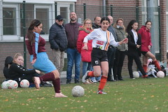 """HBC Voetbal • <a style=""""font-size:0.8em;"""" href=""""http://www.flickr.com/photos/151401055@N04/49118444216/"""" target=""""_blank"""">View on Flickr</a>"""