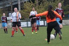 """HBC Voetbal • <a style=""""font-size:0.8em;"""" href=""""http://www.flickr.com/photos/151401055@N04/49118444526/"""" target=""""_blank"""">View on Flickr</a>"""