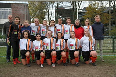 """HBC Voetbal - MO17-1 • <a style=""""font-size:0.8em;"""" href=""""http://www.flickr.com/photos/151401055@N04/49118444751/"""" target=""""_blank"""">View on Flickr</a>"""