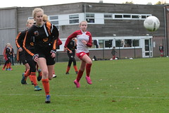 """HBC Voetbal • <a style=""""font-size:0.8em;"""" href=""""http://www.flickr.com/photos/151401055@N04/49118450531/"""" target=""""_blank"""">View on Flickr</a>"""