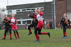 """HBC Voetbal • <a style=""""font-size:0.8em;"""" href=""""http://www.flickr.com/photos/151401055@N04/49118451781/"""" target=""""_blank"""">View on Flickr</a>"""