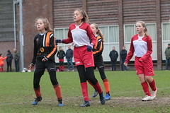 """HBC Voetbal • <a style=""""font-size:0.8em;"""" href=""""http://www.flickr.com/photos/151401055@N04/49118452016/"""" target=""""_blank"""">View on Flickr</a>"""