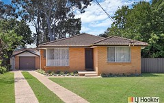 4 Cat Place, Seven Hills NSW