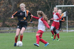 """HBC Voetbal • <a style=""""font-size:0.8em;"""" href=""""http://www.flickr.com/photos/151401055@N04/49118452951/"""" target=""""_blank"""">View on Flickr</a>"""