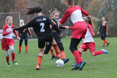 """HBC Voetbal • <a style=""""font-size:0.8em;"""" href=""""http://www.flickr.com/photos/151401055@N04/49118453141/"""" target=""""_blank"""">View on Flickr</a>"""