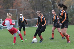 """HBC Voetbal • <a style=""""font-size:0.8em;"""" href=""""http://www.flickr.com/photos/151401055@N04/49118453521/"""" target=""""_blank"""">View on Flickr</a>"""