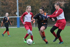 """HBC Voetbal • <a style=""""font-size:0.8em;"""" href=""""http://www.flickr.com/photos/151401055@N04/49118453921/"""" target=""""_blank"""">View on Flickr</a>"""