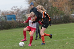 """HBC Voetbal • <a style=""""font-size:0.8em;"""" href=""""http://www.flickr.com/photos/151401055@N04/49118454071/"""" target=""""_blank"""">View on Flickr</a>"""
