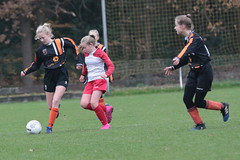 """HBC Voetbal • <a style=""""font-size:0.8em;"""" href=""""http://www.flickr.com/photos/151401055@N04/49118454326/"""" target=""""_blank"""">View on Flickr</a>"""