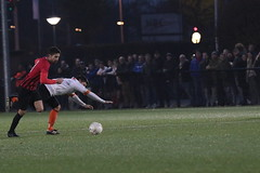"""HBC Voetbal • <a style=""""font-size:0.8em;"""" href=""""http://www.flickr.com/photos/151401055@N04/49118460801/"""" target=""""_blank"""">View on Flickr</a>"""