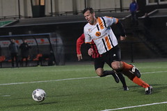 """HBC Voetbal • <a style=""""font-size:0.8em;"""" href=""""http://www.flickr.com/photos/151401055@N04/49118460966/"""" target=""""_blank"""">View on Flickr</a>"""