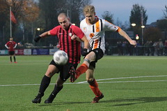 """HBC Voetbal • <a style=""""font-size:0.8em;"""" href=""""http://www.flickr.com/photos/151401055@N04/49118461791/"""" target=""""_blank"""">View on Flickr</a>"""