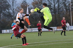 """HBC Voetbal • <a style=""""font-size:0.8em;"""" href=""""http://www.flickr.com/photos/151401055@N04/49118465171/"""" target=""""_blank"""">View on Flickr</a>"""