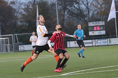 """HBC Voetbal • <a style=""""font-size:0.8em;"""" href=""""http://www.flickr.com/photos/151401055@N04/49118465356/"""" target=""""_blank"""">View on Flickr</a>"""