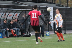 """HBC Voetbal • <a style=""""font-size:0.8em;"""" href=""""http://www.flickr.com/photos/151401055@N04/49118466571/"""" target=""""_blank"""">View on Flickr</a>"""