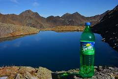 (*Vasek*) Tags: austria österreich mountains nature outdoors nikon d7100 lake water europe