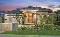 8 Rosebrook Avenue, The Ponds NSW