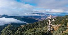 LRM_EXPORT_16623028209522_20191118_210505821 (mahyounabil) Tags: chefchaouen bab bered tiziran maroc morocco nord montagne جبل المغرب شمال nature landscape paysage samsung