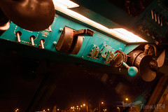 HA-LCG   Malév - Hungarian Airlines   Tupolev Tu-154B-2   Aeropark Budapest (Tushka154) Tags: hungary malév spotter tu154 tupolev ferihegy budapest malévhungarianairlines halcg tu154b2 aircraft airplane avgeek aviation aviationphotography budapestairport lhbp lisztferencinternationalairport planespotter planespotting spotting tupolevtu154