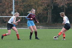 """HBC Voetbal • <a style=""""font-size:0.8em;"""" href=""""http://www.flickr.com/photos/151401055@N04/49118632722/"""" target=""""_blank"""">View on Flickr</a>"""