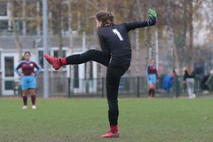 """HBC Voetbal • <a style=""""font-size:0.8em;"""" href=""""http://www.flickr.com/photos/151401055@N04/49118633152/"""" target=""""_blank"""">View on Flickr</a>"""