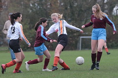 """HBC Voetbal • <a style=""""font-size:0.8em;"""" href=""""http://www.flickr.com/photos/151401055@N04/49118633472/"""" target=""""_blank"""">View on Flickr</a>"""
