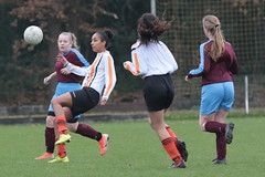 """HBC Voetbal • <a style=""""font-size:0.8em;"""" href=""""http://www.flickr.com/photos/151401055@N04/49118634332/"""" target=""""_blank"""">View on Flickr</a>"""