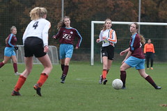 """HBC Voetbal • <a style=""""font-size:0.8em;"""" href=""""http://www.flickr.com/photos/151401055@N04/49118634492/"""" target=""""_blank"""">View on Flickr</a>"""