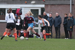 """HBC Voetbal • <a style=""""font-size:0.8em;"""" href=""""http://www.flickr.com/photos/151401055@N04/49118634817/"""" target=""""_blank"""">View on Flickr</a>"""