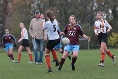 """HBC Voetbal • <a style=""""font-size:0.8em;"""" href=""""http://www.flickr.com/photos/151401055@N04/49118635517/"""" target=""""_blank"""">View on Flickr</a>"""