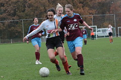 """HBC Voetbal • <a style=""""font-size:0.8em;"""" href=""""http://www.flickr.com/photos/151401055@N04/49118635707/"""" target=""""_blank"""">View on Flickr</a>"""