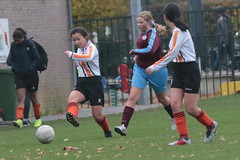 """HBC Voetbal • <a style=""""font-size:0.8em;"""" href=""""http://www.flickr.com/photos/151401055@N04/49118637212/"""" target=""""_blank"""">View on Flickr</a>"""